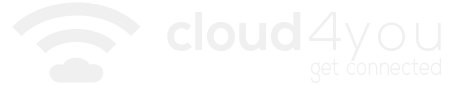 Cloud4You-Get Connected