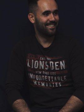 André Granja